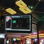 Pokerroom Planet Hollywood Poker Waiting List