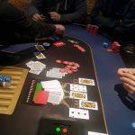 Vegas Poker Guide Room MGM