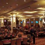 vegas_poker_guide_Poker_Room_Venetian